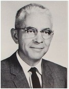 Donald Schutte (Teacher)