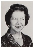 Margaret Ring (Teacher)