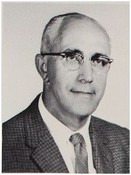 Peter Zanna (Teacher)