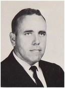 Robert McKay (Teacher)