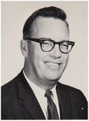 Russ Christensen (Teacher)